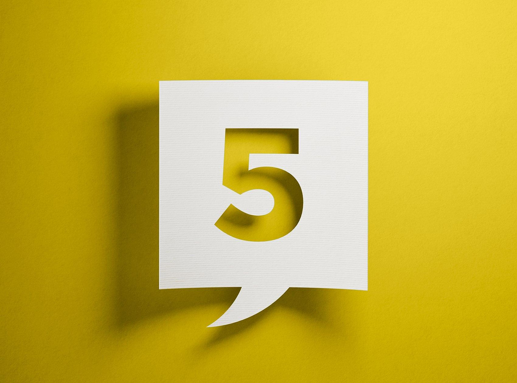 5 beneficios de tener una marca rentable - PYB