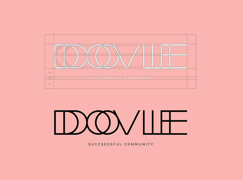 DOVLE PROYECTO5