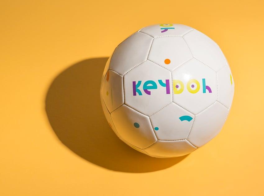 KEYDOH3